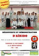 decouverte-et-demonstration-daikido
